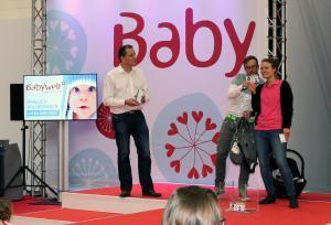 babywelt-stuttgart-2016-gewinnspiel-verlosung