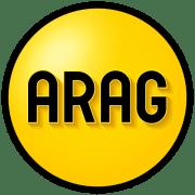 ARAG Baby Krankenversicherung
