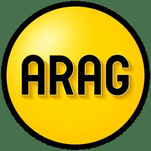 ARAG K1500