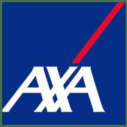Kinder bei der AXA versichern
