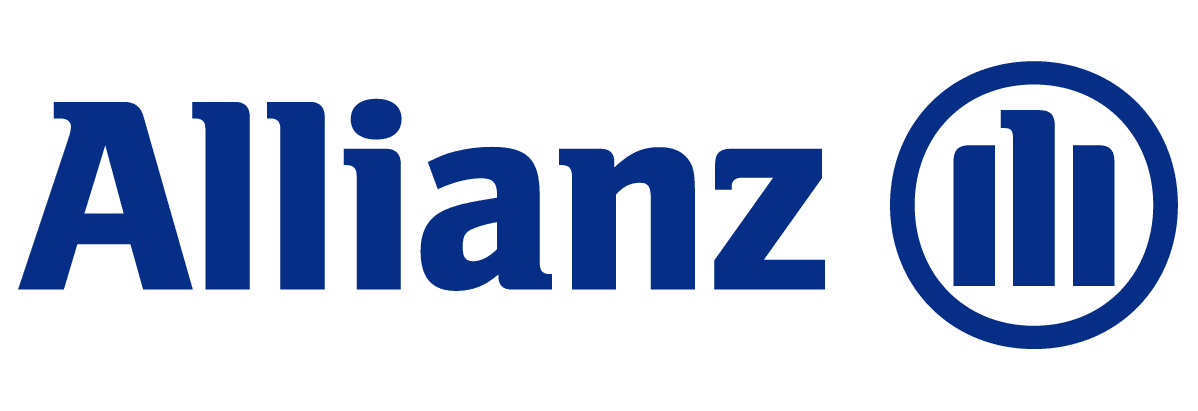 Kinder privat versichern bei der Allianz