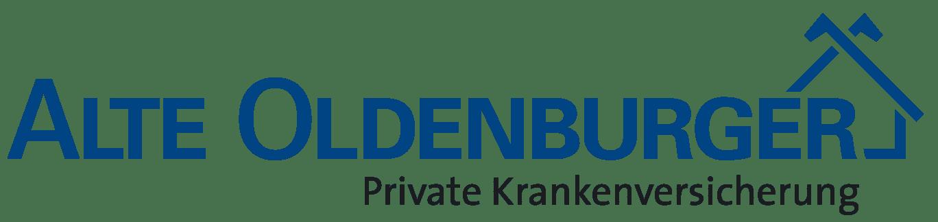 Alte Oldenburger PKV-Kindertarife: Baby anmelden