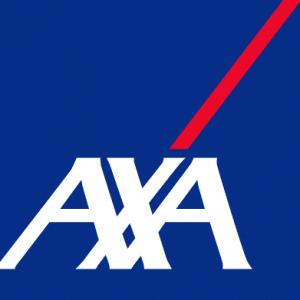 AXA VA6-U, Premium-Zahn-U