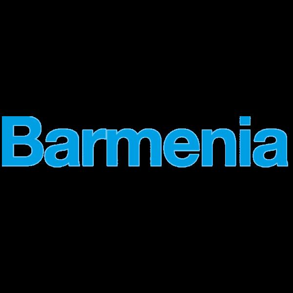 Barmenia: einsAexpert 1+