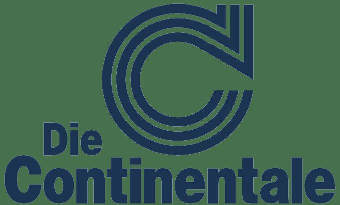 Continentale Private Krankenversicherung Kindertarife