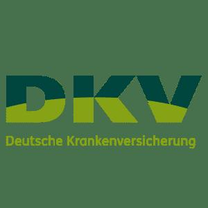 DKV BME/2, BMZ2