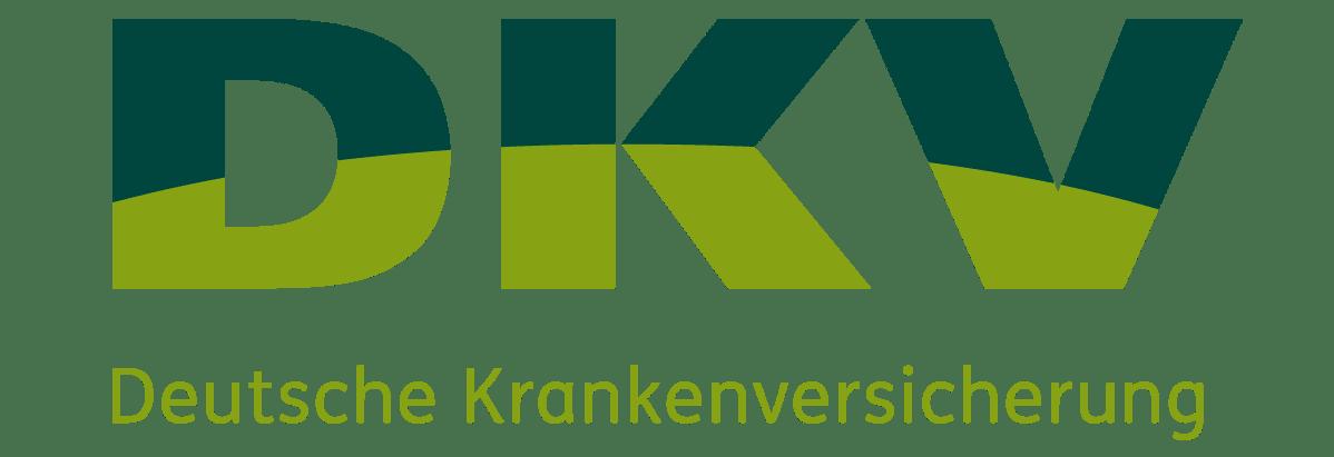 Kindertarife der Deutschen Krankenversicherung DKV