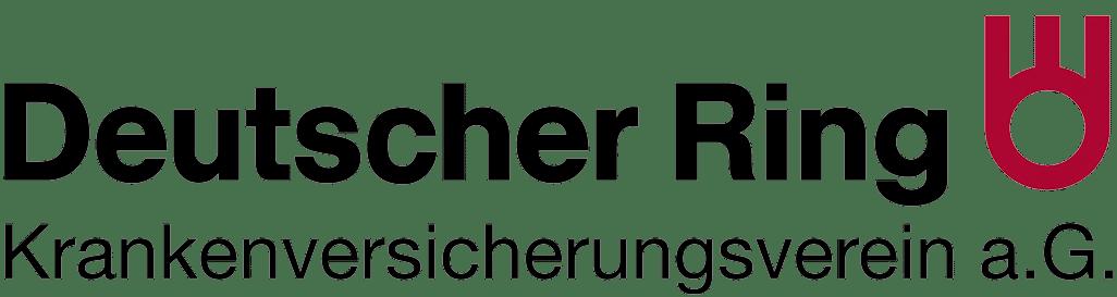 Deutscher Ring Krankenversicherung Kindertarife Baby anmelden