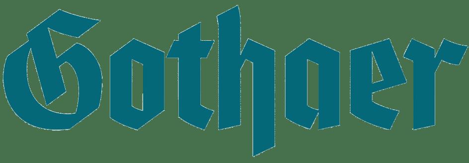 Gothaer Versicherung PKV-Kindertarif