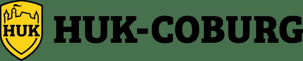 HUK Coburg PKV-Kindertarife: Baby anmelden