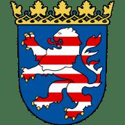 Versicherung für Kinder in Hessen
