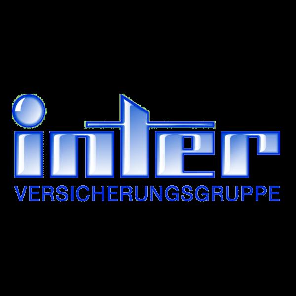 Inter QME 1200 U