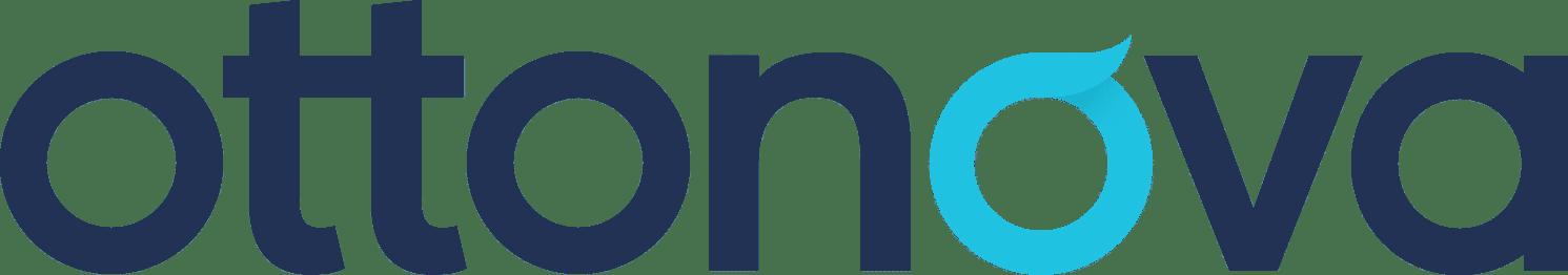 Private Krankenversicherung Ottonova