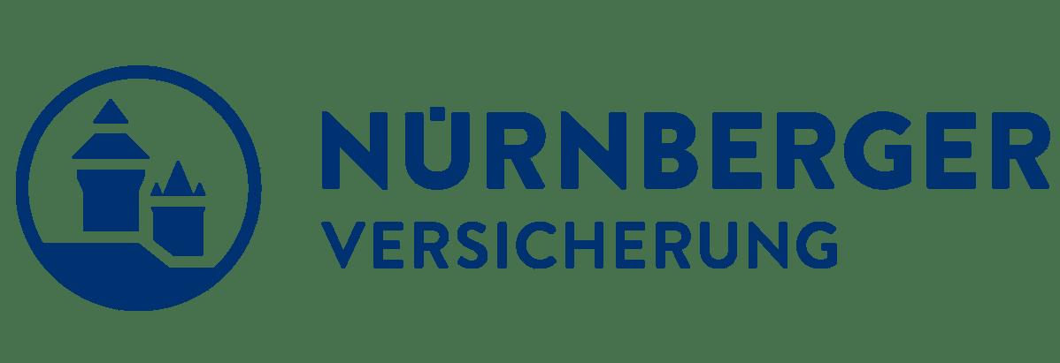 Kinder ab Geburt bei der Nürnberger