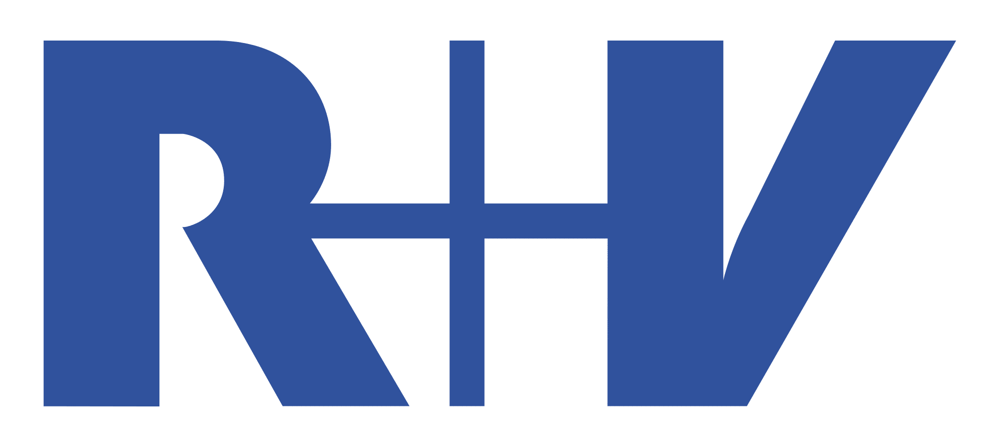 R+V PKV-Kindertarife