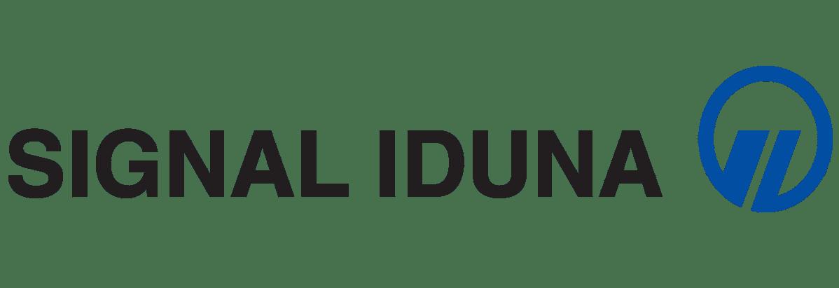 Günstiger Kindertarif: Komfort 1 der Signal Iduna