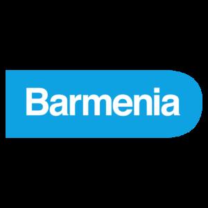 Barmenia einsA prima3+