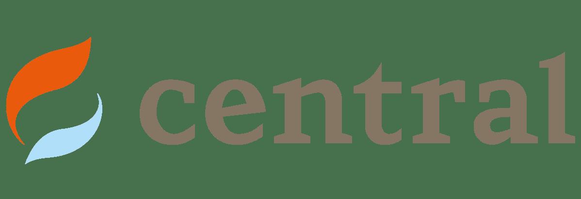 Kindertarife bei der Central