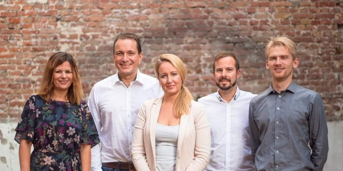 Das Team von kinder-privat-versichern.de
