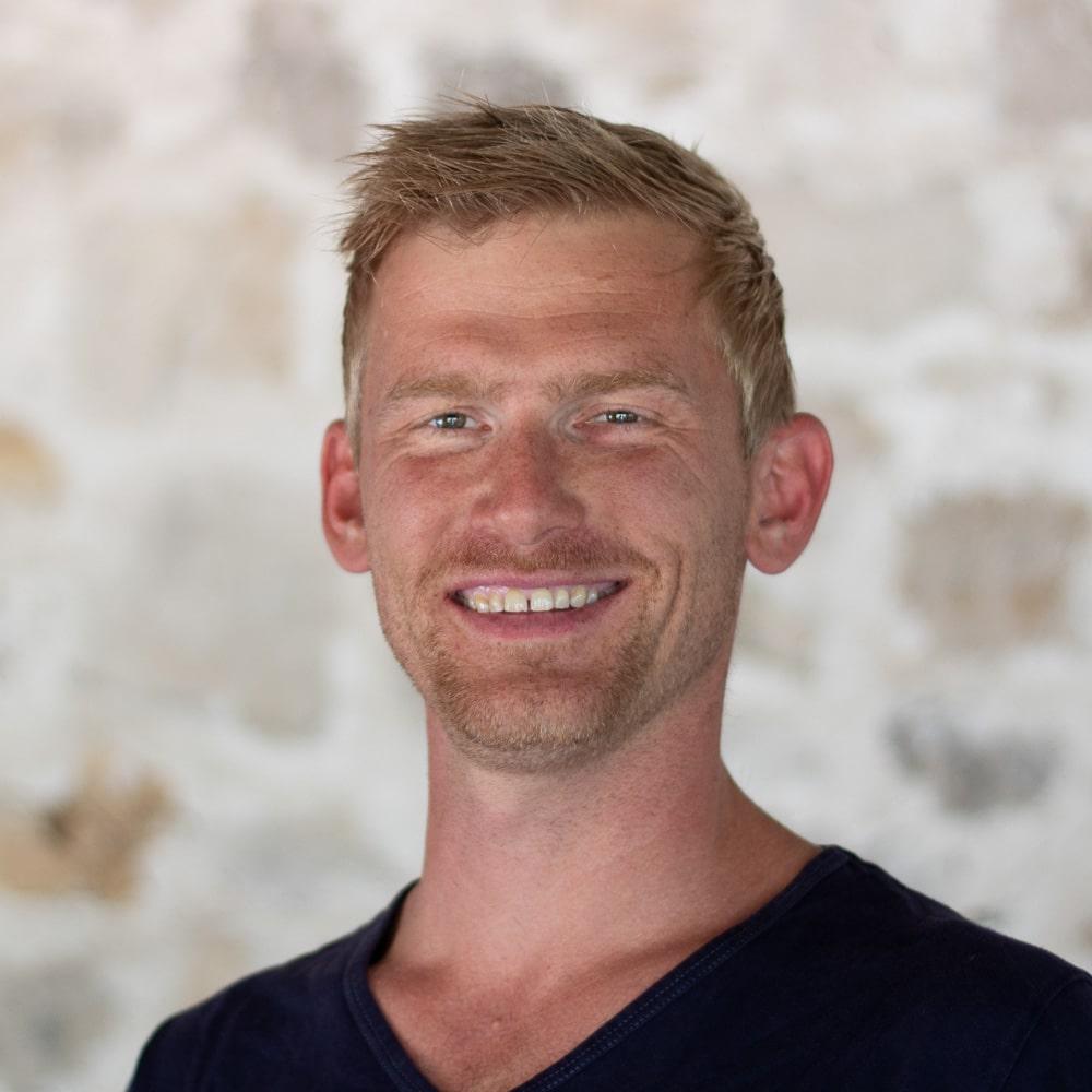 Jakob Inzenhofer