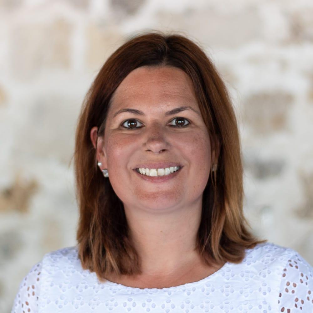 Anne-Katrin Mertens
