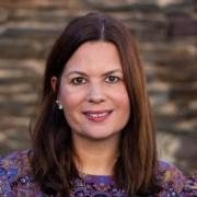 Anne Katrin Mertens