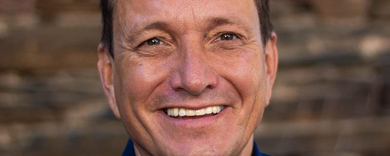 Markus Herrmann, Geschäftsführer bei Leni, Leon & die Luchse